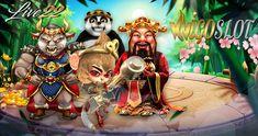 Online Gambling, Slot Online, Live Casino, Online Games, Playboy, Gaming, Video Games, Game, Games