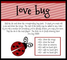 valentine name history