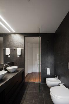 Apartamento São Caetano - João Morgado - Fotografia de arquitectura   Architectural Photography