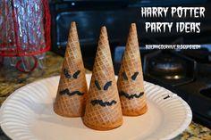 Kuvahaun tulos haulle harry potter party
