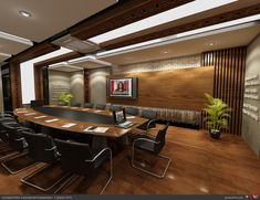 property property for rent in delhi property in delhi projects estate service Corporate Office Design, Law Office Design, Law Office Decor, Modern Office Design, Office Table, Home Office Desks, Office Interior Design, Office Interiors, Home Interior