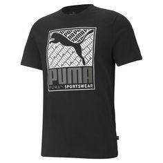Puma Shirts, Soccer Store, Puma Cat, Jesus Shirts, Herren T Shirt, Guess Jeans, Sportswear, Tommy Hilfiger, Calvin Klein