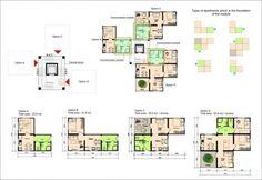 viviendas-colectivas-prefabricad-2