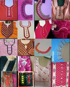 Best 12 Neck models – Page 556476097706116261 Chudithar Neck Designs, Neck Designs For Suits, Neckline Designs, Sleeves Designs For Dresses, Dress Neck Designs, Sleeve Designs, Hand Designs, Salwar Kameez Neck Designs, Punjabi Suit Neck Designs