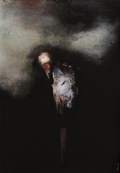 Fabien Claude, peintures   fabien claude