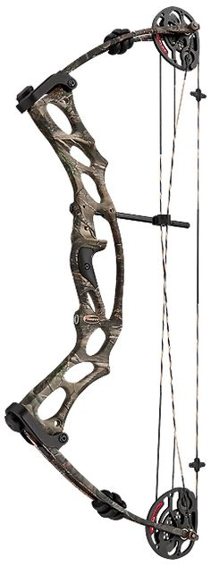From Abbey Archery - I cannot wait to learn how to shoot with a bow!