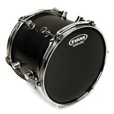 Evans B13ONX2 Onyx 13-inch Tom / Snare Drum Head, £14 at Amazon.