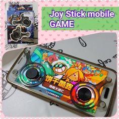 รีวิว สินค้า จอยเกมส์มือถือ Mobie Joystick for Smartphones on-screen joystick for iPhone iPod touch or Android devices ★ คุ้มค่าเมื่อซื้อ จอยเกมส์มือถือ Mobie Joystick for Smartphones on-screen joystick for iPhone iPod touch or Android de เช็คราคาได้ที่นี่ | shopจอยเกมส์มือถือ Mobie Joystick for Smartphones on-screen joystick for iPhone iPod touch or Android devices  ข้อมูลเพิ่มเติม : http://online.thprice.us/dwfMs    คุณกำลังต้องการ จอยเกมส์มือถือ Mobie Joystick for Smartphones on-screen…