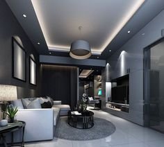 modern gypsum ceiling designs for bedroom picture throughout gypsum rh pinterest com