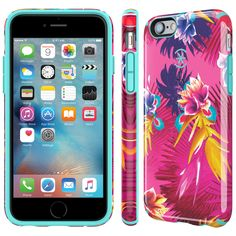 CandyShell Inked iPhone 6s & iPhone 6 CasesCandyShell Inked iPhone 6s & iPhone 6 Cases