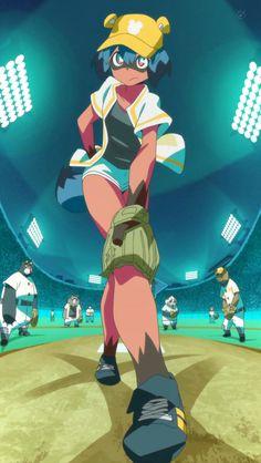 Manga Anime, Fanarts Anime, Otaku Anime, Anime Characters, Anime Art, Fictional Characters, Accessoires Lps, Character Art, Character Design