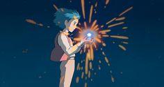 hayao miyazaki's howl's moving castle                all of the studio ghibli