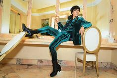 Eugene Lee Yang, Philip Defranco, Try Guys, Asos Shoes, Flag Photo, Rainbow Flag, Rwby, Youtubers, Beautiful People