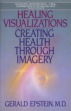 Healing Visualizations: Creating Health Through Imagery by Gerald Epstein http://www.amazon.com/dp/0553346237/ref=cm_sw_r_pi_dp_s30gvb1CMB9VP