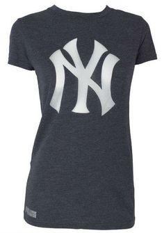 NY Yankees #NY #yankees #alloy #alloyapparel http://www.alloyapparel.com/product/ny+yankees+175292.do?sortby=ourPicks