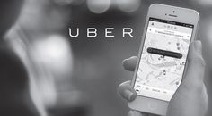 """Uber:cashless, technological developments,45% cheaper than a taxi Drivers' pay will increase Uber is threatening the taxi industry,providing a superior service. Uber offers environmental benefits: better utilizing cars.  Uber's greatest economic benefit-job creation. Uber's social benefits: job creation and improved transit options, but a Carnegie Mellon report showed that """"web-surfers started talking less with family and friends, and grew more isolated and depressed. (Smiley)"""""""