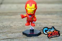 Marvel Avengers Ironman