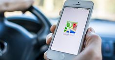 Need to know if a place is wheelchair accessible? Google Maps now tells you