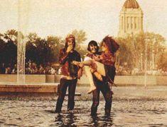 1000+ images about Janis Joplin
