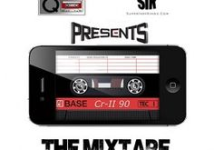 "TripleHQ & SuperIndyKings Present ""The Mixtape Vol 2"""