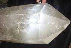 Risultati immagini per cristalli di quarzo
