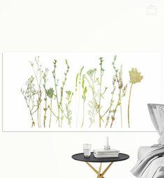 Nieuw in mijn Werk aan de Muur shop: Ochtend in het weiland #werkaandemuur #platteland #grasland #wildeplanten #rust #spiritualiteit #print #weiland #natuur #lavendel #veldbloemen #betaalbarekunst #kunstwerk #kunstprint #wanddekoratie