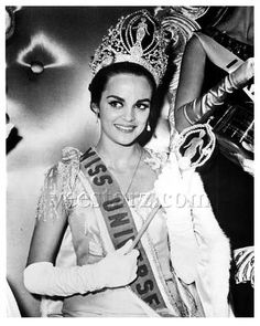 """Kyriaki """"Corinna"""" Tsopei is a beauty pageant winner and actress. In Tsopei became the first Greek winner of the Miss Universe pageant. Greece Pictures, Hawaiian Tropic, California Outfits, Beauty Contest, Pageant Gowns, Beautiful Inside And Out, Miss World, Beauty Pageant, My Favorite Part"""