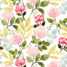 Joyful Spring by mintpeony © Andrea Crawford