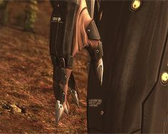 """vanimiel: """" i can't stop staring at this gif like it's just so nice to look at? everyone admire raiden's hand with me """" I swear it's because of those nail-claw things Raiden Metal Gear, Metal Gear Solid Series, Fatal Frame, Metal Gear Rising, Animation Sketches, Geek Chic, Music Bands, Sentences, Videogames"""