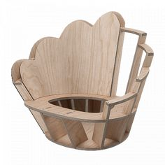 Order high-quality, exclusive handmade furniture in the carpentry workshop to order. Furniture Projects, Wood Furniture, Furniture Design, Poltrona Design, Corner Sofa Design, Chaise Diy, Wooden Sofa Designs, Sofa Frame, Wood Sofa
