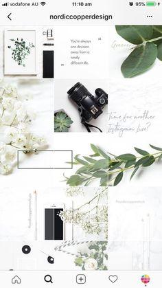 Светлый аккаунт Инстаграм с бесконечной лентой, идеи, оформление, профиль в одном стиле, красивые фото в Instagram, белый аккаунт | сторис, вечные сторис, закрепленные сториз, актуальное, инстадизайн, шаблоны Инстаграм, иконки, красивый аккаунт, оформление Инстаграм, хайлайтс, блог, рамки, единый стиль| #шаблоныинстаграм #инстаграм #хайлайтс #шаблоныдляинстаграм #красивыйинстаграм #дизайнинстаграм