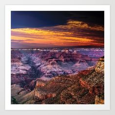 Collect your choice of gallery quality Giclée, or fine art prints custom trimmed by hand in a variety of sizes with a white border for framing.        Size  FRAME THIS PRINT  25% Off + Free Shipping on Wall Art - Ends Tonight at Midnight PT!