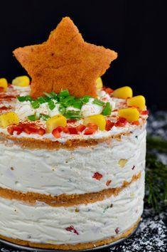 Un blog cu retete culinare, retete simple si la indemana oricui, retete rapide, retete usoare, torturi si prajituri Camembert Cheese, Cooking, Blog, Kitchen, Blogging, Brewing, Cuisine, Cook