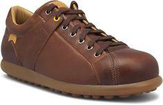 Camper Pelotas. Spanish shoes