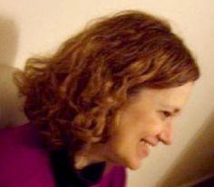 El microrrelato de los viernes: Dos micros de Patricia Nasello | Aire Nuestro