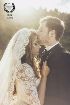 Wedding Photography Awards Collection 10 from the Top Wedding Photographers…