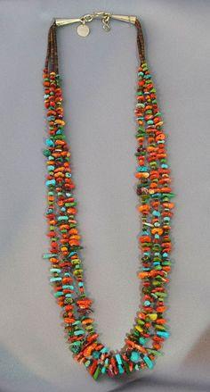 Native American Art Indian Art Native American Art Work KENNETH & ANGIE AGUILAR, SANTO DOMINGO PUEBLO (KEWA)