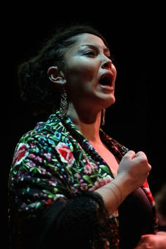 Ana Sola