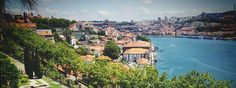Road trip ensoleillé de Porto à Lisbonne (1/5)   via Guide-Envasion   8/09/2014 Laure est partie cet été au Portugal faire un road trip de Lisbonne à Porto. En 5 étapes, elle nous raconte ce voyage haut en couleurs et généreux en saveurs.  #Portugal