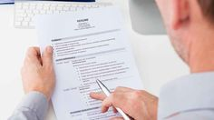 Should A Resume Include References Here Is A Sample Draft To Help You Prepare A Petition For Divorce.