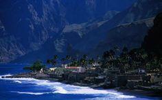 Cap-Vert | Lonely Planet
