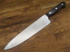 98 Best Stainless Steel Vintage Kitchen Cutlery Chef