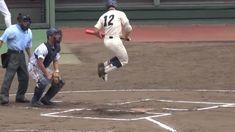 コイツ、最高に野球を楽しんでいるなw