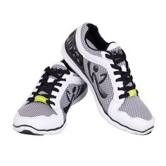 24fb1ee0428 Z1 Sneaker Would love these Zumba shoes !! Zumba Fitness