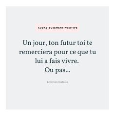 Inspiration Entrepreneur, Les Sentiments, Cards Against Humanity, Messages, Positive Changes, You Deserve Better, Being Happy, Positive Thoughts, Quotes