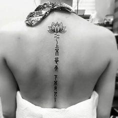 tatuajes para mujeres y que significan
