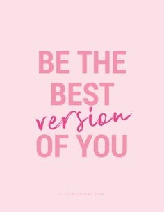 Love Yourself First – Valentine's Day Motivational Posters – Fit Girl's Diary Liebe dich selbst zuerst – Valentinstag Motivations-Poster – Fit Girl's Diary Motivacional Quotes, Quotes Girls, Woman Quotes, Motivational Girl Quotes, Cute Girl Quotes, Motivating Quotes, Lovers Quotes, Girl Qoutes, Poster Quotes