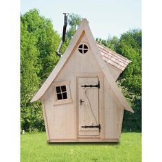 dream playhouse in 2019 favorite places spaces pinterest wendy house crooked house and
