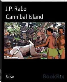 """Cannibal Island Paul reist mit seiner neuen Freundin in deren Heimat, die tropische Insel Neu Guinea. Dort erfährt er, was für sie """"Liebe geht durch den Magen"""" heißt."""