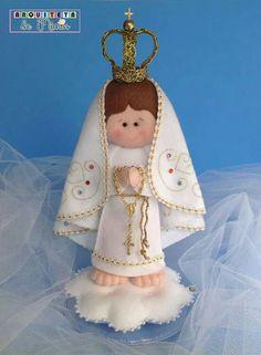 Nossa Senhora de Fátima em Feltro